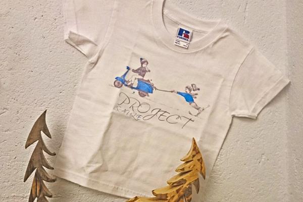 t-shirt-bimbi481ED678-530D-2D2A-53A5-77FD32E5092A.jpg