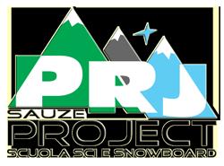Sauze Project